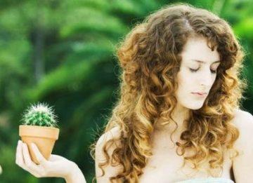 Как можно лечить зуд при геморрое?